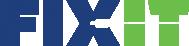 fixit mobile logo