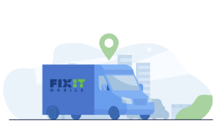 FixIt-at-Home