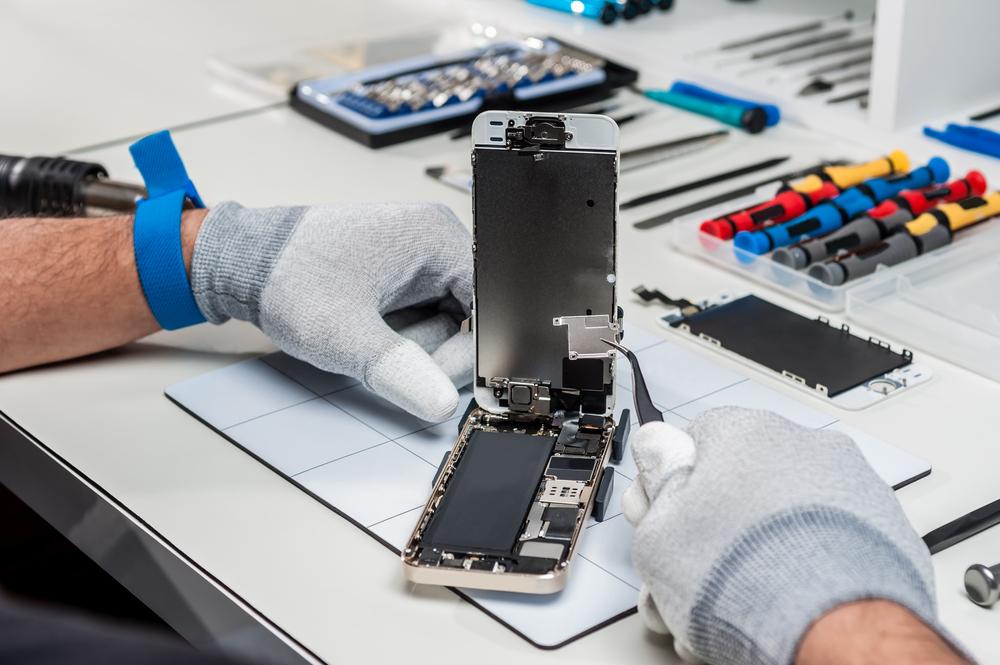 phone repairs best pros