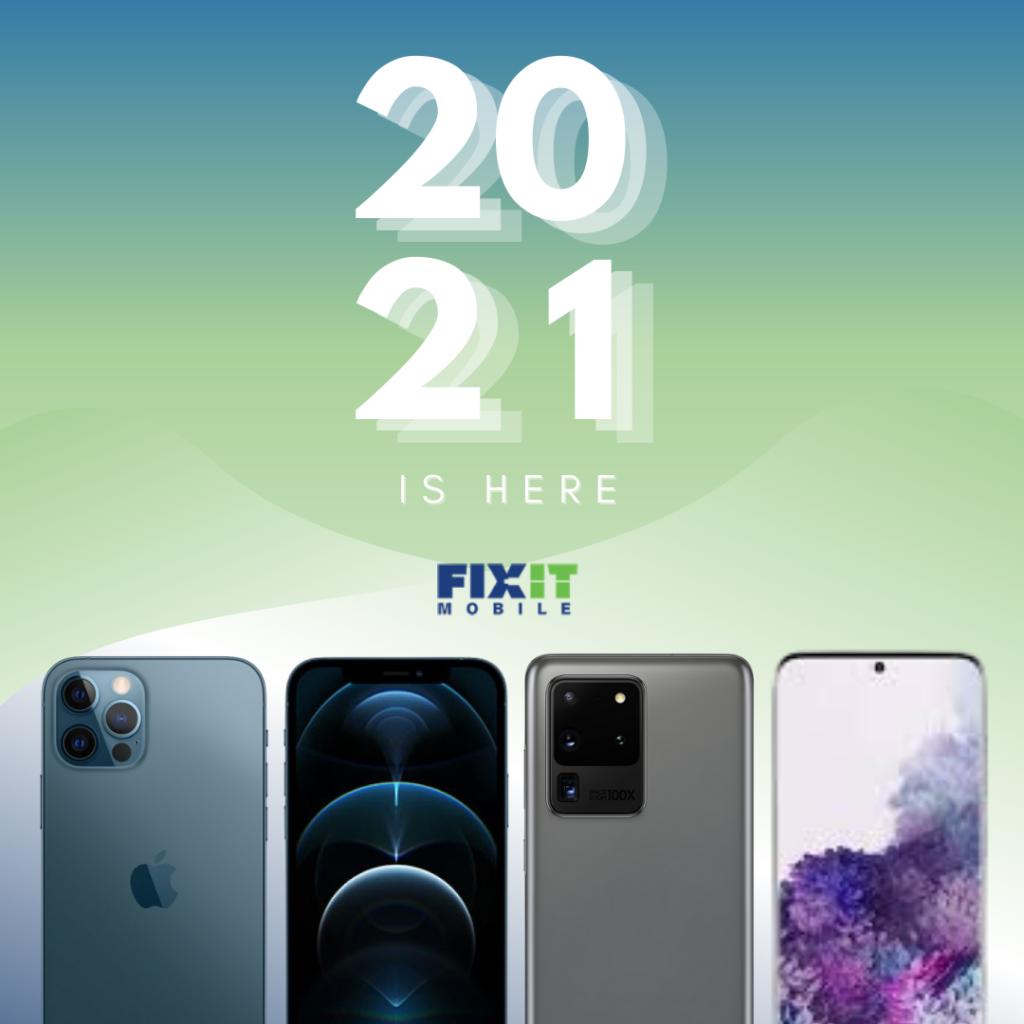 new-year-new-phone