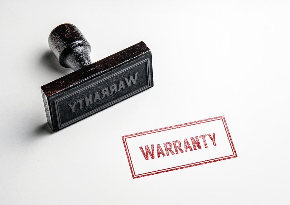 smartphone warranty comparisons benefits