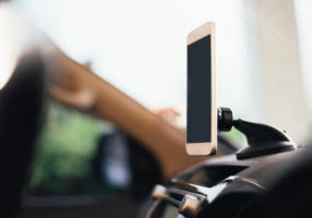 accessories protect smartphones damage