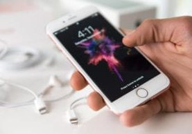 iPhone 7 loop disease solutions