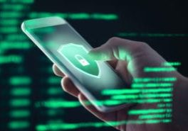 knowing preventing smartphone hacking