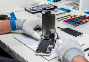phone repairs best pros