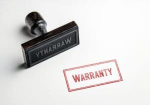 smartphone warranty comparisons benefits